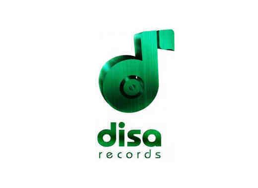 Disa Records
