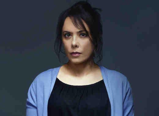Carmen Madrid