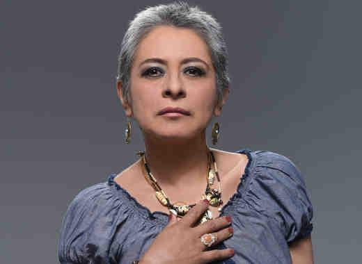 Rosario Zúñiga