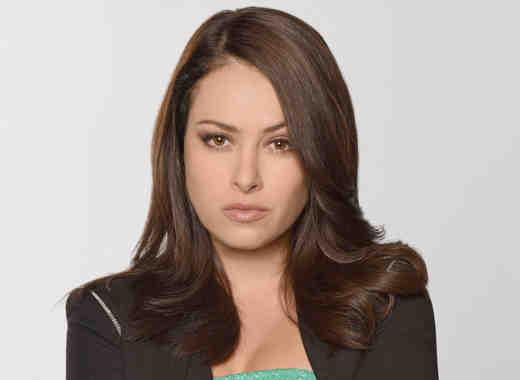 Sofia Lama