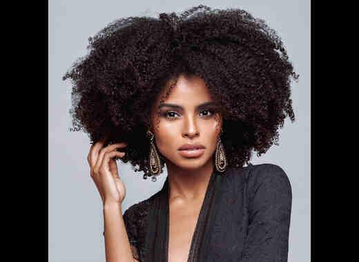 Gabriela Clesca Vallejo, Miss Haití 2019, Miss Universo 2019