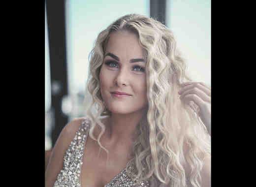 Helene Abildsnes, Miss Noruega 2019, Miss Universo 2019