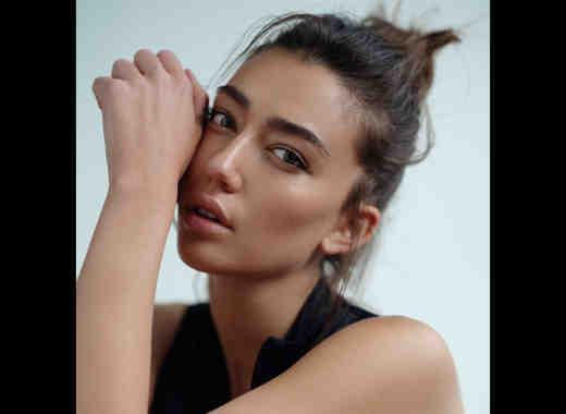 Sella Sharlin, Miss Israel 2019, Miss Universo 2019