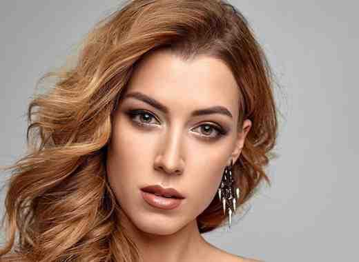 Anastasiia Subbota, Miss Ucrania 2019, Miss Universo 2019