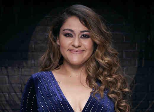 Lizette Rubio, La Voz 2