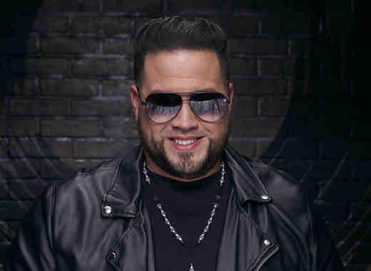 Sammy Colon, La Voz US 2, Team Vives