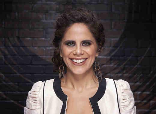 Alejandra Mor, La Voz US 2, Team Fonsi