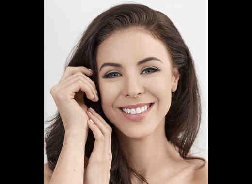 Miss Universo Namibia 2019 – Nadja Breytenbach