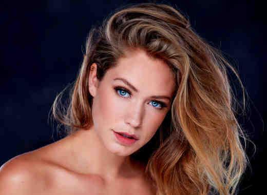 Miss Universo Países Bajos 2019 - Sharon Pieksma