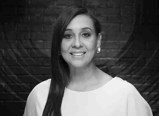 Eliana Sasics, La Voz US 2, Team Guzmán