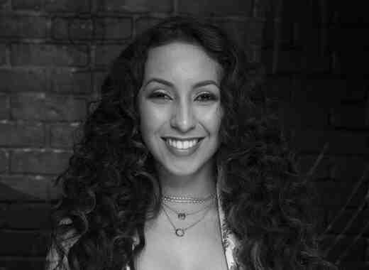 Joselyn Alarcon, La Voz US 2, Team Fonsi