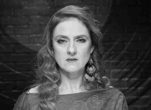 Marija Temo, La Voz US 2, Team Vives