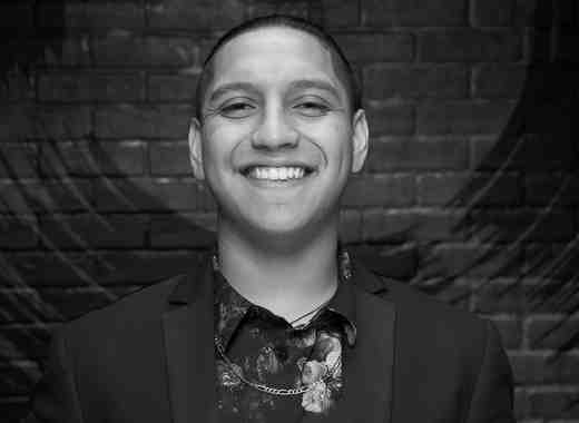 Adrian Torres, La Voz US 2, Team Fonsi