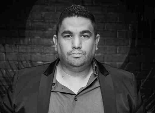Arturo Guerrero, La Voz US 2, Team Fonsi