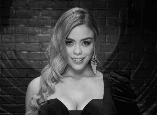 Michelle Raymon, La Voz US 2, Team Vives