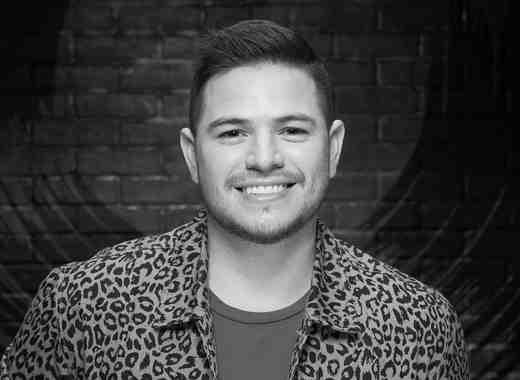 Steven Sibaja, La Voz US 2, Team Guzmán
