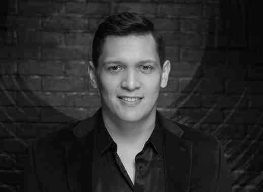 Aaron Barrios, La Voz US 2, Team Wisin