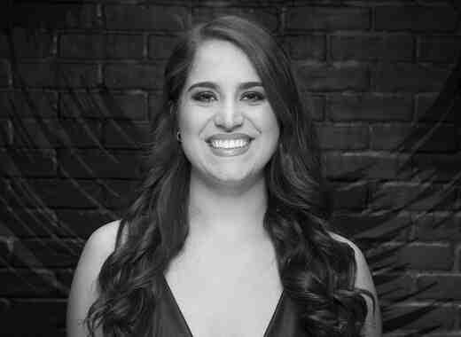Emily Piriz, participante de La Voz US 2, Team Fonsi