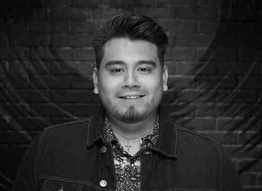 Julio Cesar Castillo, La Voz US 2, Team Guzmán