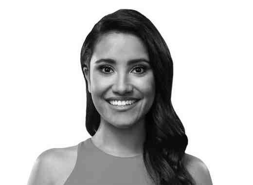 Natalia Mayo, El Domo del Dinero, eliminada