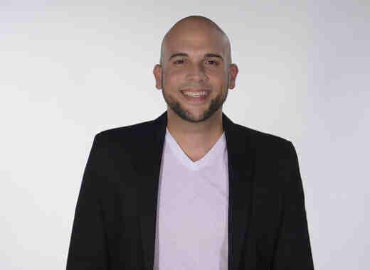 Aaron Emanuel