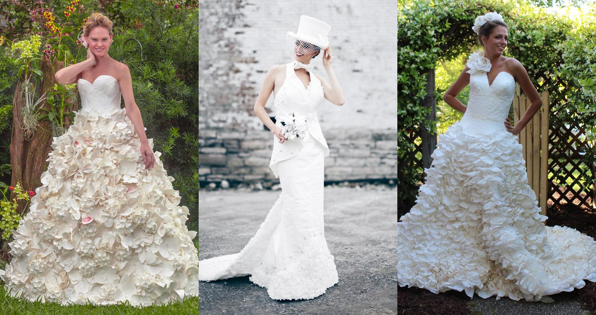 Khloe Kardashian vestido de novia