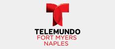 Fort Myers-Naples,FL