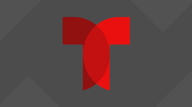 Noticias Shows Entretenimiento Series Y Novelas Telemundo Now