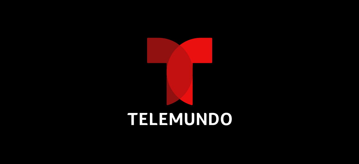 Capitulos Completos De Novelas Y Shows Gratis Telemundo Now