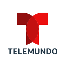 telemundo_logo_medium.png